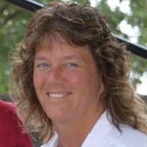 Julie Promes