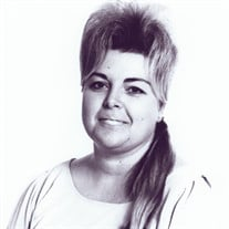 Joan Perrin