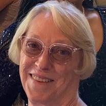 Lynna Dell Lofton