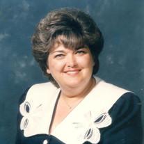 Lynn Pruitt