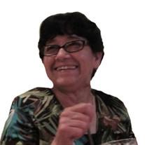 ROSELIA MONTENEGRO
