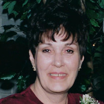 Mary E. Downey