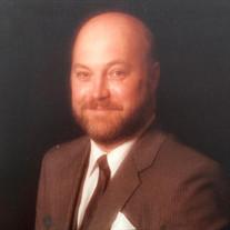 James David Hale