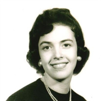 Gloria Lowrey
