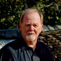 Robert B. Yeaton