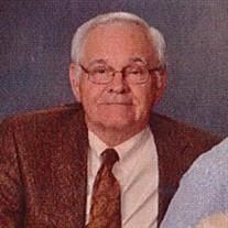 Darrell Albert Lewis