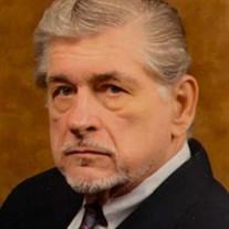 Roger R Sanders