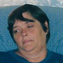 Mrs. Sherry Ann Long Leschinsky