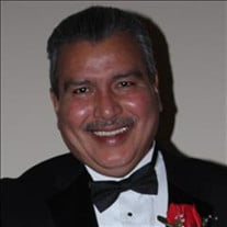 Albert T. Herrera