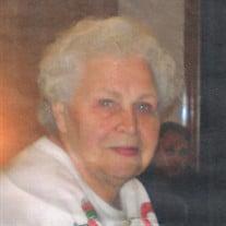 Ruth Buel
