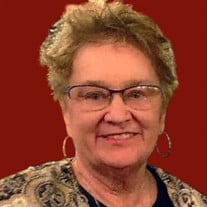 Elaine C. Shenk