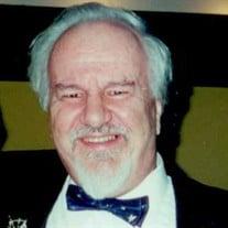 Stanley J. Rappe
