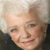 Gail Hadel