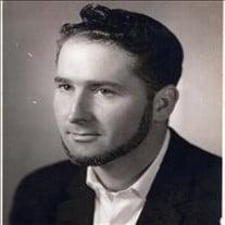 Harlan Dale Blagg
