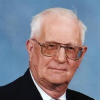 Ivan G Gewecke