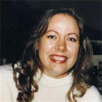 Jeanne Lynn Gangelhoff