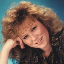 Stephanie Lynn Estep