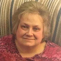 Ms. Brenda Faye Bond Chandler