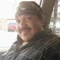 Jorge Octavio Estrada