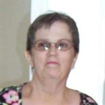 Gaylee Denise Markel