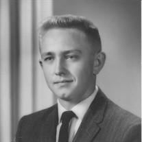 Bill H Reid