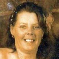Joanne Lyon