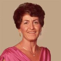 Loretta M. Whitehead