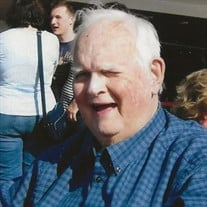 Harold P. Fleig