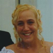 Jennifer K. Wilkie