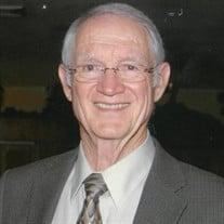 Herbert J. Carper Jr.
