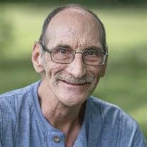 Gerald D. Nieland