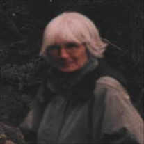 Theva Dale Bauer