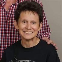 Sherry Renee Boutte
