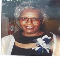 Ms. Norma Wheeler