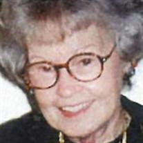 Dorothy Ruth Ianniciello