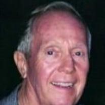 Frank Pemberton Sarver
