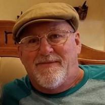 Daryl L. Vogann