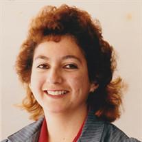 Blanca Estela Ramirez