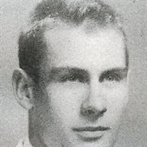 Robert Guy Nicholson