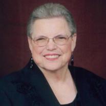 Helen F. (Sproston) (Heeren) Schneider