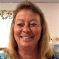 Dorothy Jean Searcy McGrew