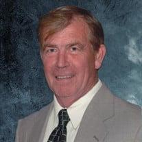 Phillip G. Osborne