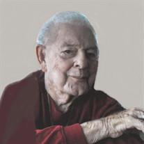 Glenn J. Lent