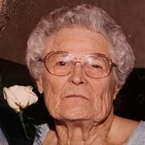 Coletta W. DeArman