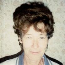 Shirley Wise
