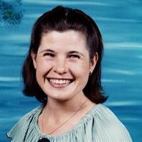 Mary Ellen Hansen