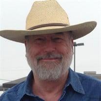 Theodore Jay Callaway