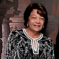 Edna Coy