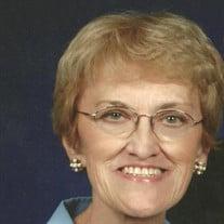 """Catherine Sue """"Susie"""" Kirkland"""