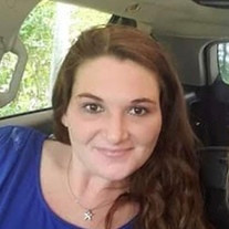 Leah Kristin Hayward